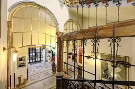 hotel paris prague official website special rates available