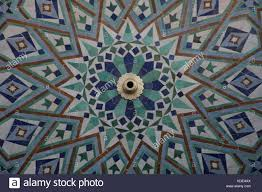 Moroccan Pattern Art Moroccan Wall by Traditional Wall Tiles Morocco Stock Photos U0026 Traditional Wall