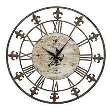 inspiring unique wall clock images ideas surripui net
