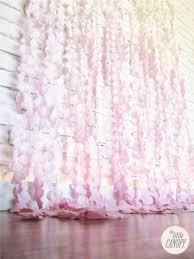 the little canopy u2013 artsy weddings indie weddings vintage