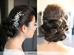 makeup artists in san diego san diego wedding asian bridal makeup artist and hair stylist