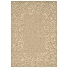 Oval Outdoor Rugs Outdoor Rugs U0026 Area Rugs For Less Overstock Com