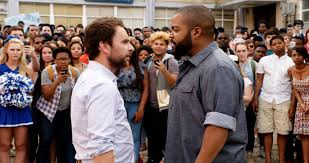 wallpaper fist fight ice cube charlie day best movies movies