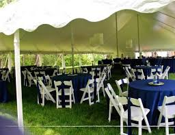 navy blue chair sashes precy s 212 satin pool blue chair sashes wedding chair