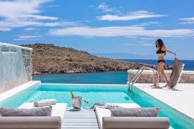 casa del mar mykonos luxury villas casadelmarmykonos com