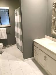 best 25 budget bathroom remodel ideas on pinterest incredible diy