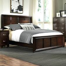 granite top bedroom set bedroom furniture with granite tops siatista info