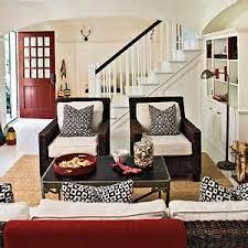 small formal living room ideas formal living room ideas officialkod