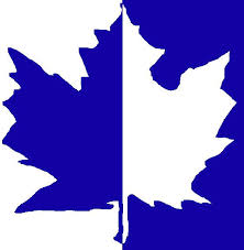 file white and blue maple leaf jpg