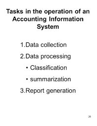 100 pdf accounting information systems solutions chapter 3