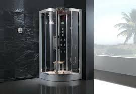 shower steam bath generator stunning ariel steam shower arched full size of shower steam bath generator stunning ariel steam shower arched steam shower inviting
