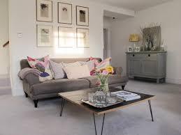 a light u0026 bright georgian living room love to home