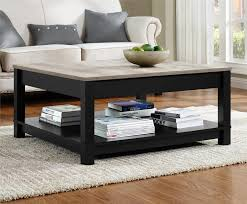 coffee table appealing table small modern coffee table small