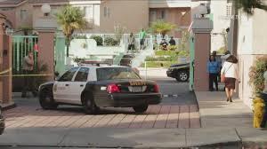 homicide investigation abc7 com