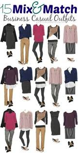 business casual ideas mix match business casual shoes and clothes