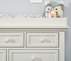 Vintage Baby Changing Table Oxford Baby Cottage Cove Changing Topper Vintage White Babies R Us