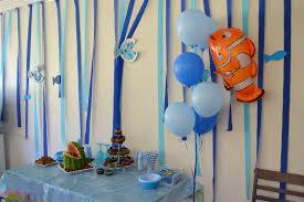 underwater party neatsweetandgeek com au