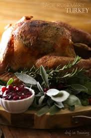 thanksgiving recipes roast turkey in 45 minutes bittman
