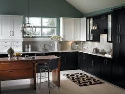 kitchen design quotes bay area kitchen cabinets company sincere home décor announces