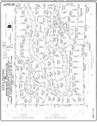Bear Lake Utah Map by Shundahai