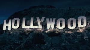 hollywood hd wallpapers fit hd wallpaperwallpaper hollywood movie