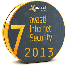 avast antivirus free download 2014 full version with crack the 5 most awesome and best antivirus software for 2013