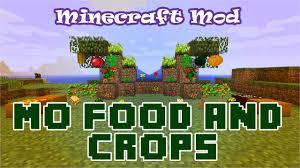 mod鑞es cuisine mod鑞es cuisine 59 images minecraft 1 7 2 1 7 10 shinyfood more