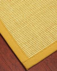 Modern Area Rugs For Sale 10 14 Area Rugs Cheap Rugs Area Rugs In Many Styles Including