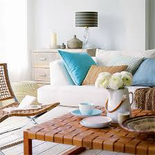 home design blogs glamorous 60 home blogs design decoration of 10 great home