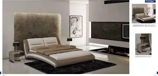 Modern Contemporary Bedroom Furniture Sets Contemporary Furniture Bedroom Nurseresume Org