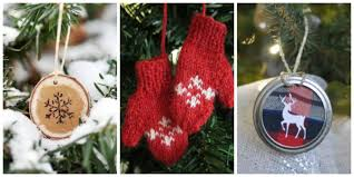 Christmas Decoration Crafts Christmas Diy Christmas Decorations Marvelous Image Ideas