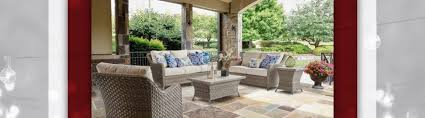 patio sun porch furniture patio lounge furniture small patio