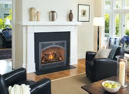 travis industries inc house of fire google