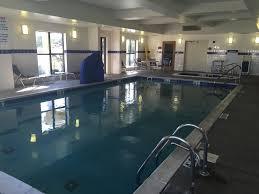 Comfort Inn Kentucky Comfort Inn Southwest Louisville Ky Booking Com