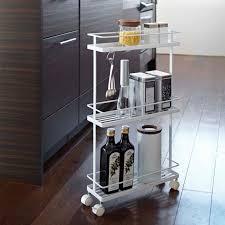 Kitchen Trolly Design by Daniels Erin Mills Condos Model Kitchen Youtube Idolza
