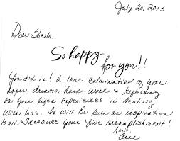 Belated Wedding Card Wedding Greeting Card Message Example Card Wedding Anniversary
