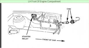 wiring diagram automotive ford escort 1990 u2013 readingrat net