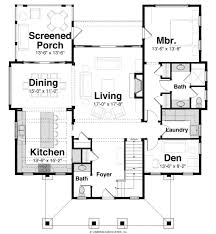 54 lakefront home plans with open floor plans lake house plans