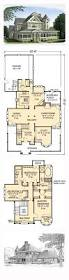 Home Design Bountiful Utah by 28 Home Design Eras Timeline Of Architectural Styles