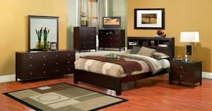 queen beds for sale panel bed king loading zoom walnut queen