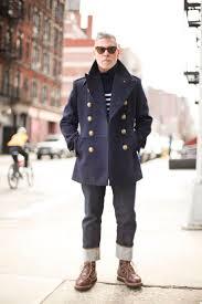 winter boots primer january 2015 base london online shoe shop