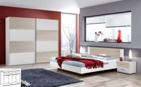 komplet schlafzimmer komplett schlafzimmer schlafzimmer feldmann wohnen gmbh