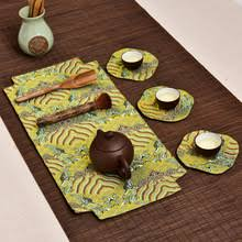 luxury damask table runner buy small table runner and get free shipping on aliexpress com