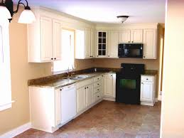 small u shaped kitchen remodel ideas small l shaped kitchen remodel ideas lovely appliances small u