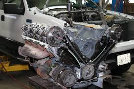 lexus of tampa service dash automotive inc tampa fl news