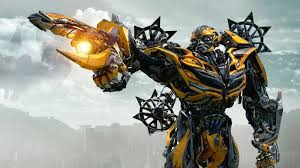 transformers 4 age of extinction wallpapers fixing the transformers franchise metal arcade