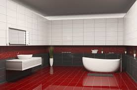 floor and decor hialeah tiles ceramic mosaic glass door floor and decor kuadra