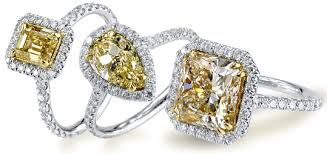 color diamond rings images Dallas diamonds engagement rings selling diamonds sell jewelry png