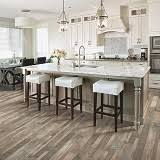 mohawk laminate flooring cheap discount mohawk laminate floor