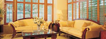 plantation shutters in conroe texas shutter fashions of houston
